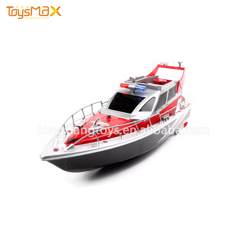 China Manufacturer Customizable rc Outboard Motor