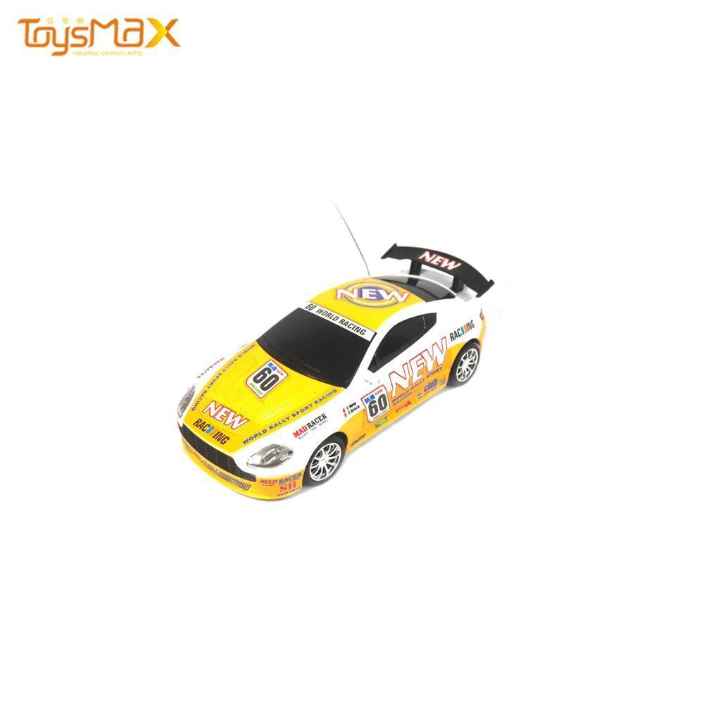 Child Remote Control Car Limousine Toy Sale
