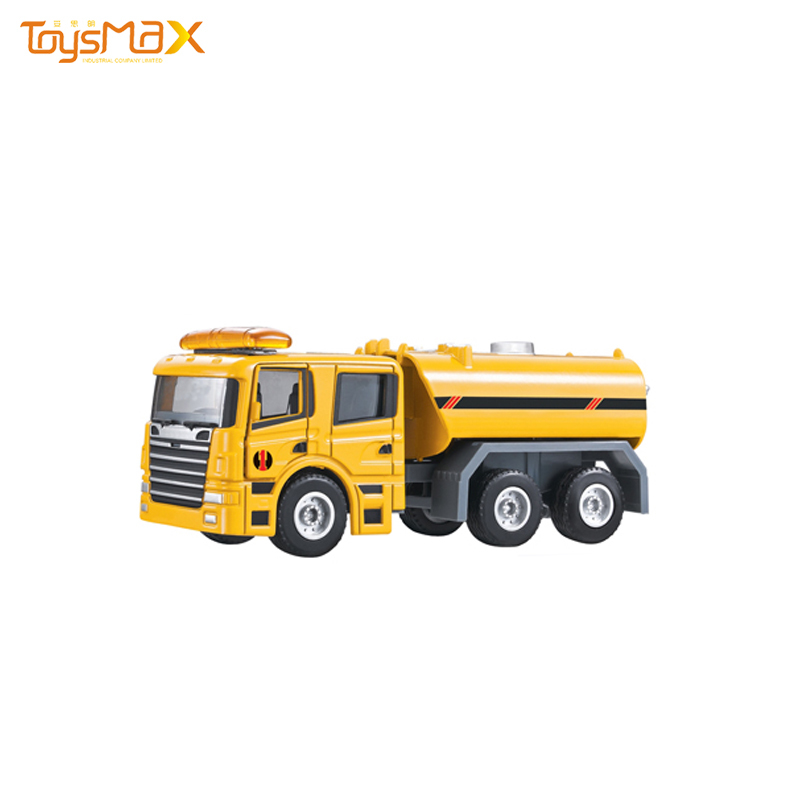 Quality Function Alloy Toys 1 24 Scale Diecast Model Cars