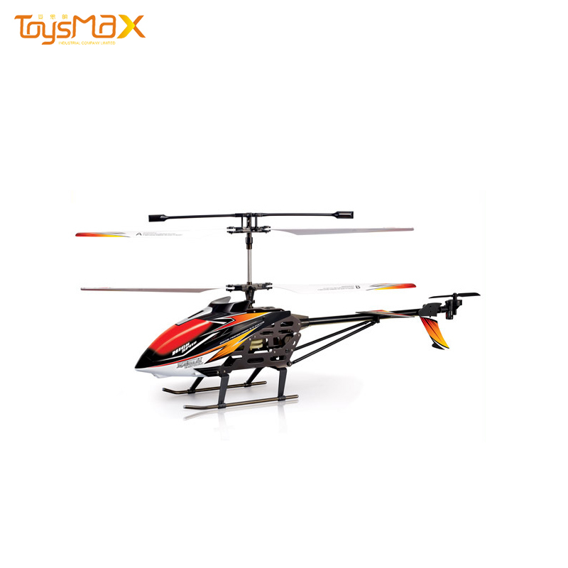 RC helicopter large for adult, Nice 3.5 Channels big remote control helicopter for sale