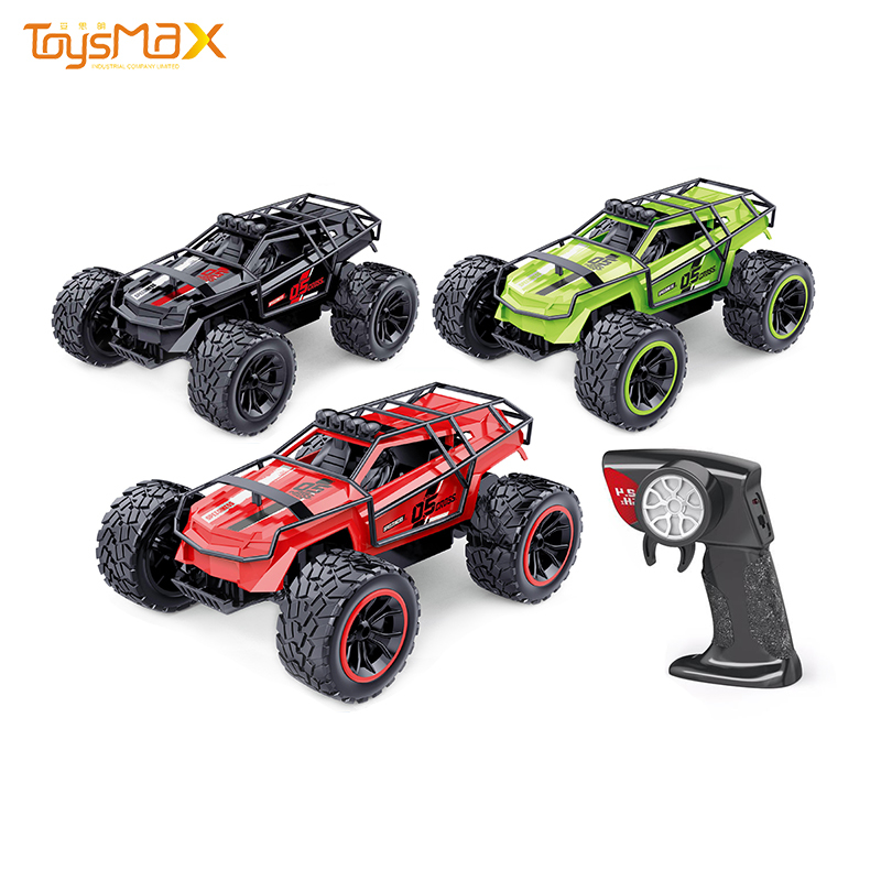 Factory direct 1:16 rc car 360 degree super cool rotation 4x4 high speed 2.4Ghz RC car for kids