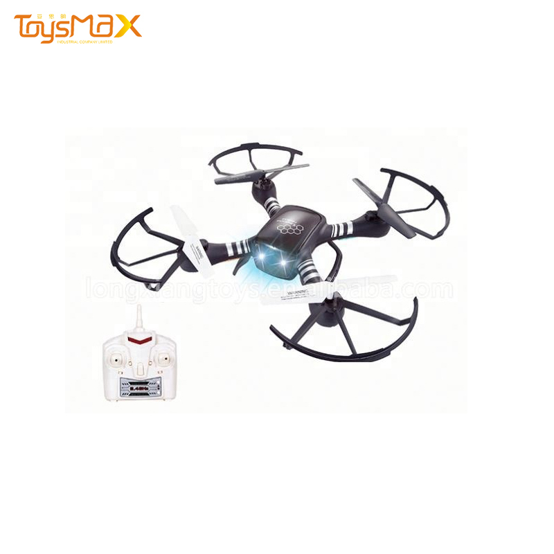New Premium 2.4 Ghz Usb Rc Hobby Aircraft Photography Rc Drone