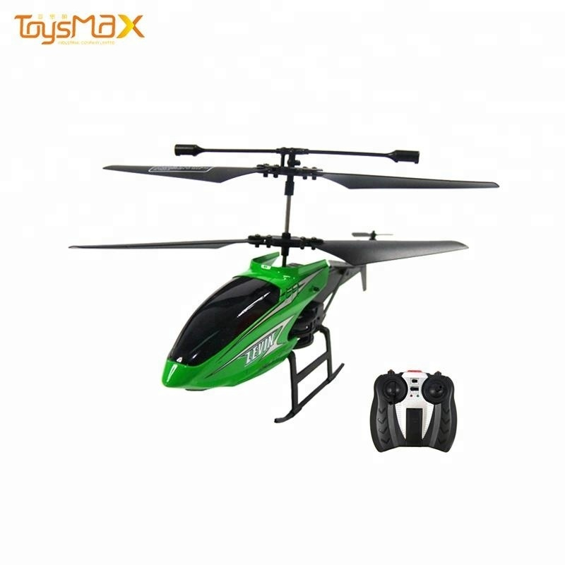 Low Price Smart Helicopter 2 Channel Plastic Remote Control Smart Helicopter With Lights