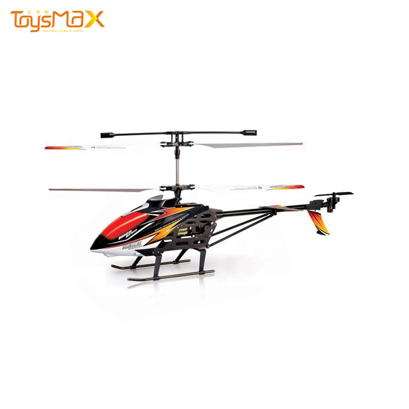 Professional Toys Airplane Model Wireless Control 3.5 Channel Remote Control Big Helicopter With Camera RC Airplane Toys Hobbies