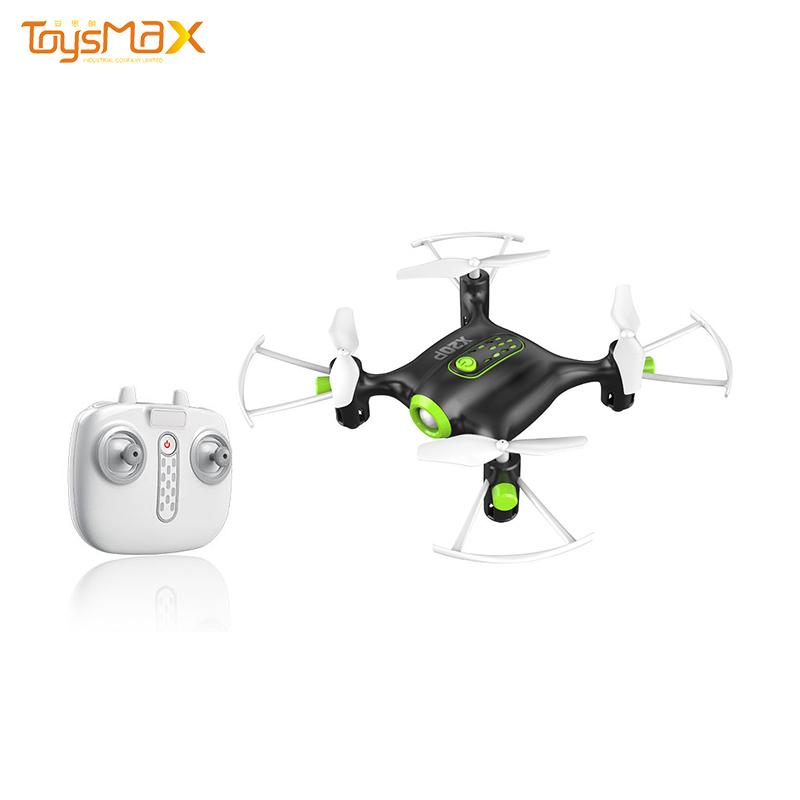 2020 Amazon top sale  Remote Control Aircraft Sensor 2.4g long time quadcopter drone