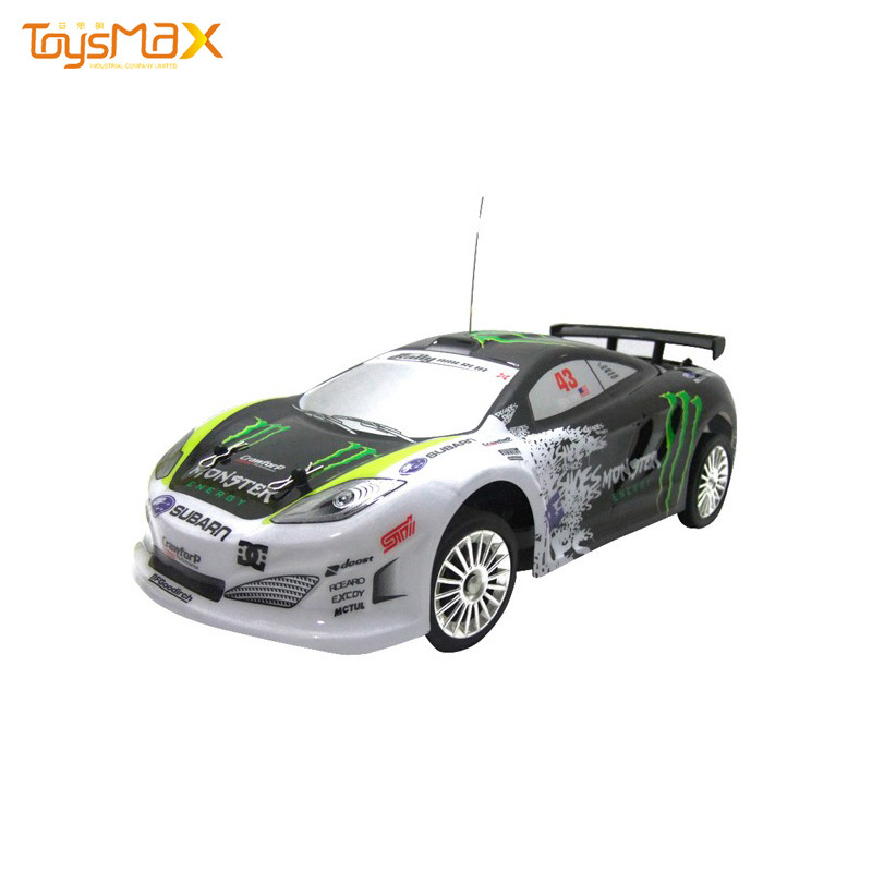 Newest Cheap Electric Cars Gravity Sensor Remote Control Car For Sale