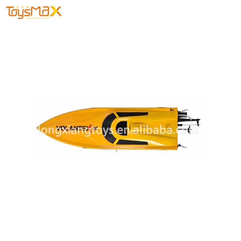 Oem/Odm New Kids Items Boat Rc Nitro