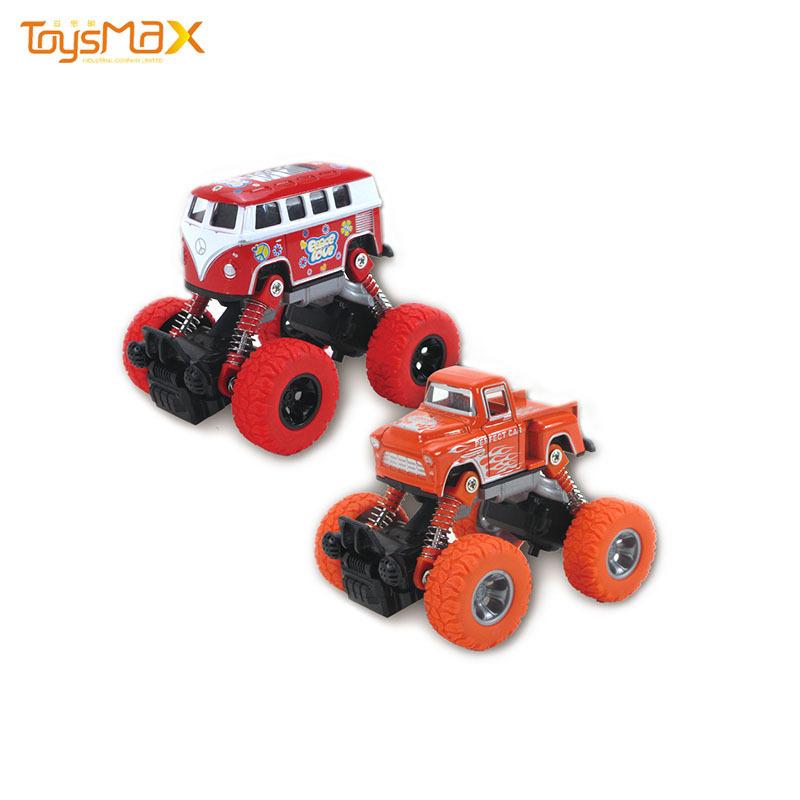 Quality kids educational classic metal miniature toys  diecast car