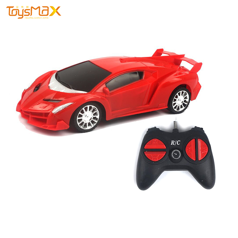 Kids hobby new model racing car 1/20 remote control rc cars