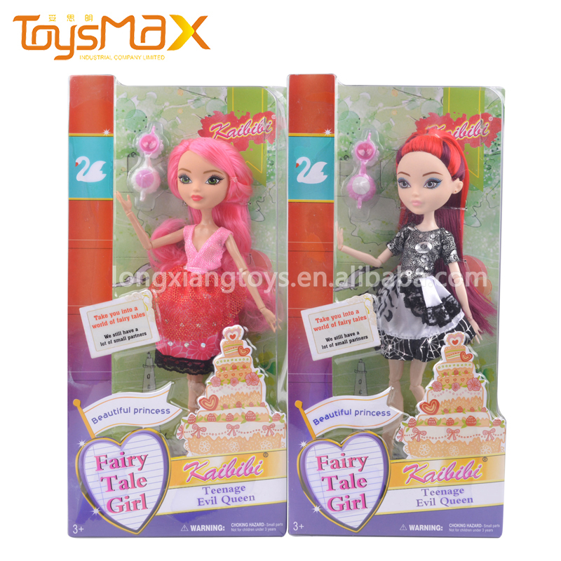 Educational Games Latest Vinyl Customs Silicone Collectable Doll