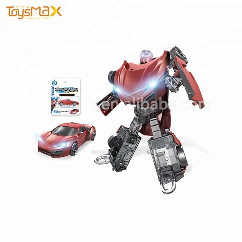 Games Kids Toy 1 72 Diecast Model Cars Alloy Miniature