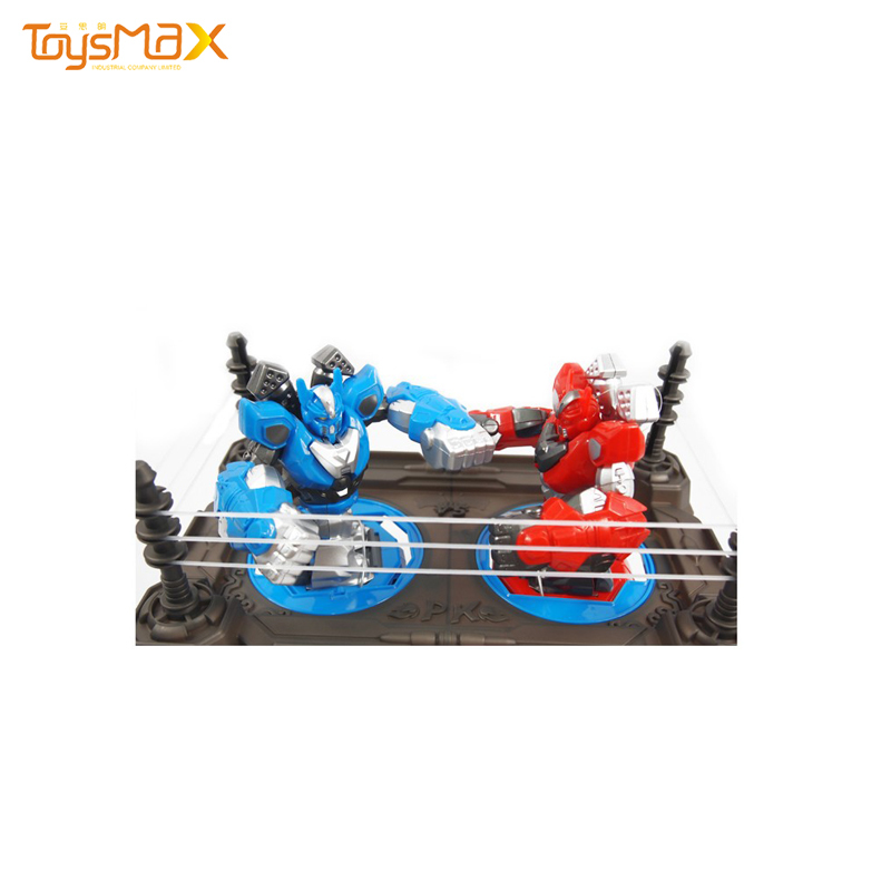 Wholesale Boxing Robot Toy New Kids Items