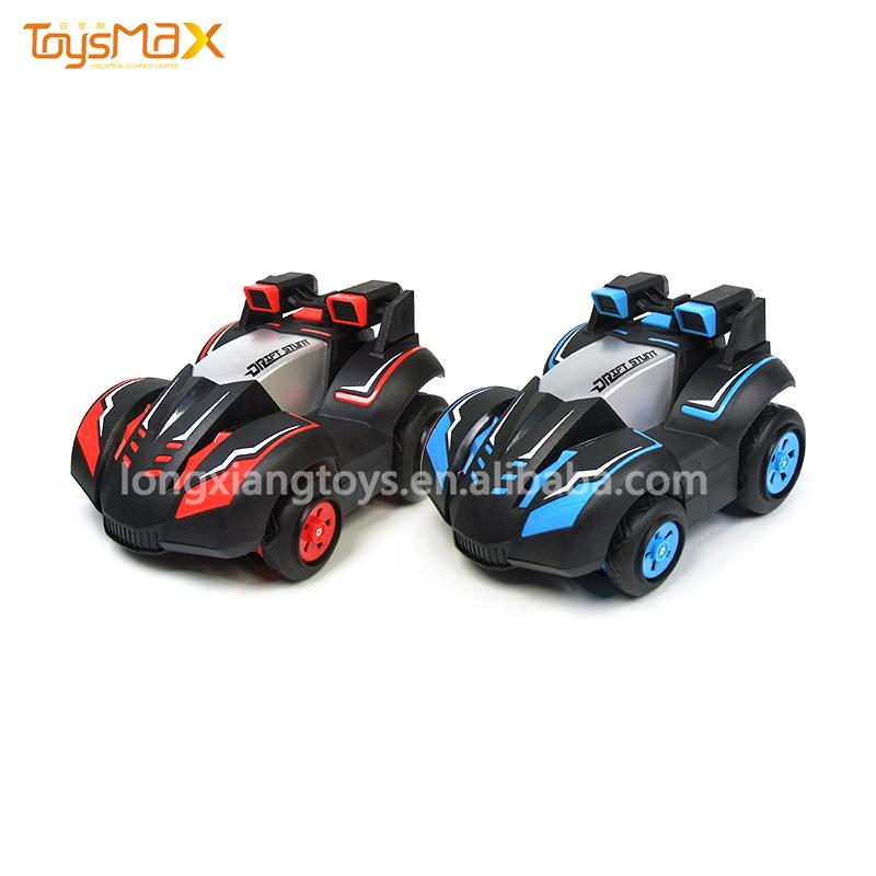 Toy Factory Price RC Car Drift 2.4G Popular Powerful Mini Cool Electric Plastic Drift Cars