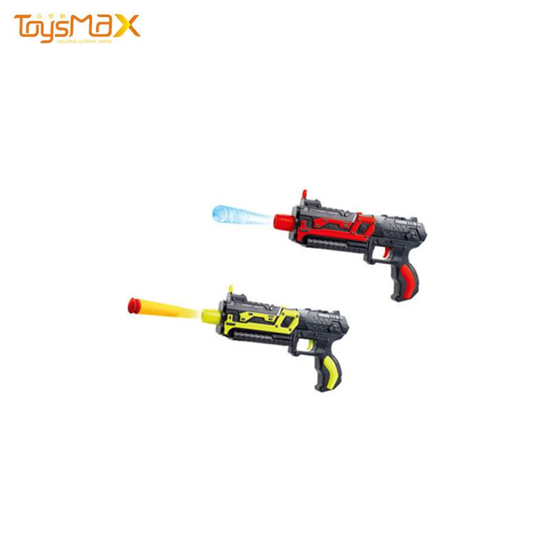 Best Water Gel Gun Soft Bullet Aiir Soft Military Gun For Kids Outdoor Toys