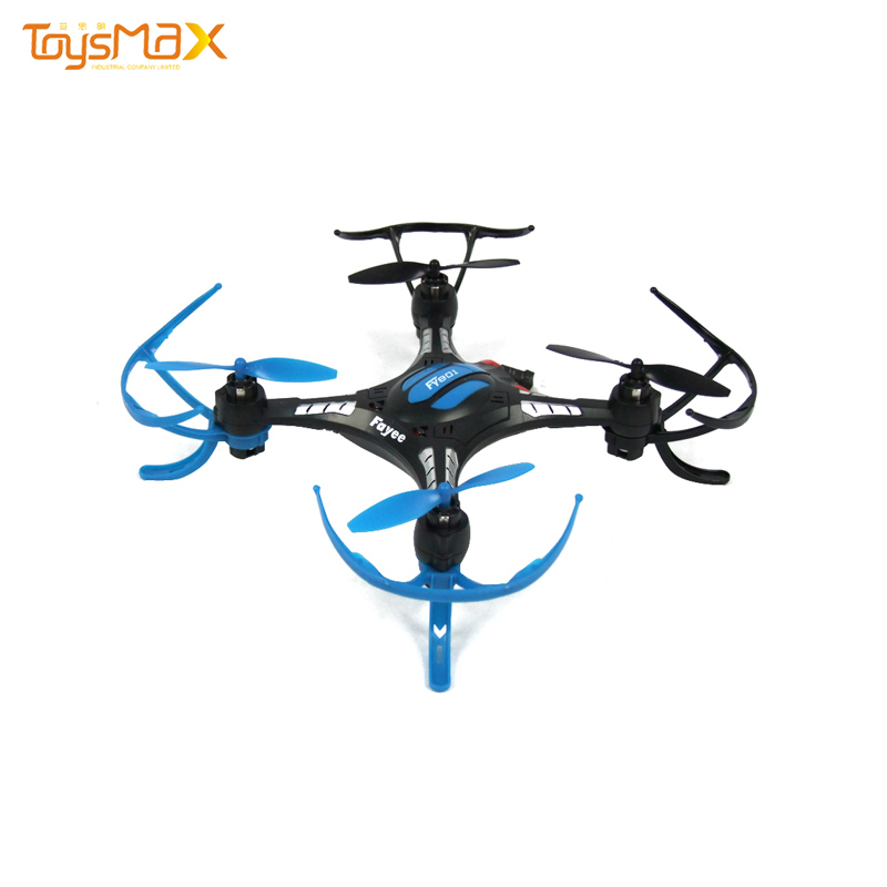 Wholesale New Product Oem/Odm Rc Drone Spare Parts And Accessories