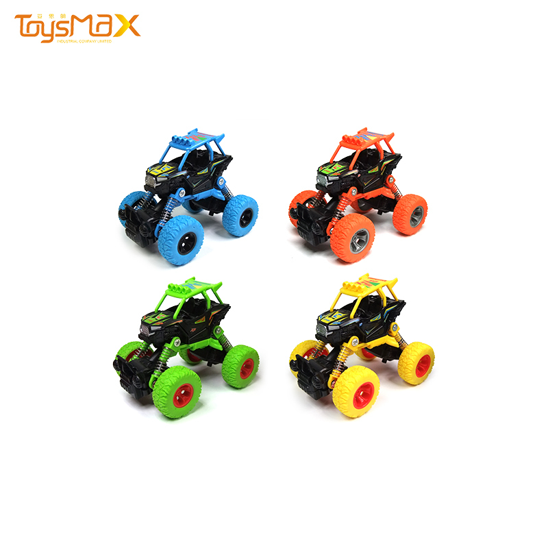 Hot sale eco friendly colorful alloy toys pull back car toy