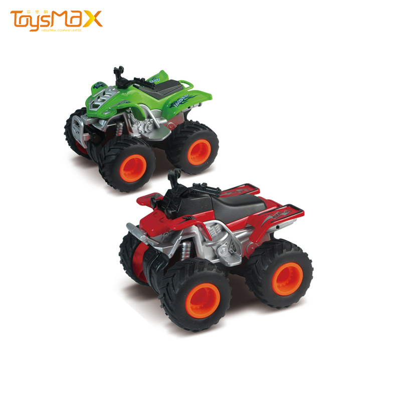 Hot Sale Small Car Alloy Mould Toys For Kids