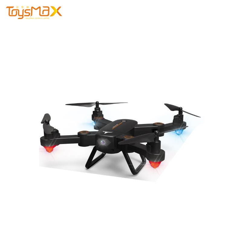 New rc Quadcopter Drone Wifi HD Camera Mini Drone Camera
