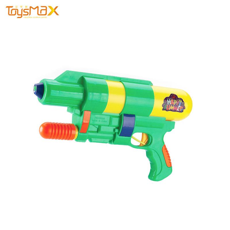 Toys For Kids Plastic Water Gun Cheap Air Gun Toy