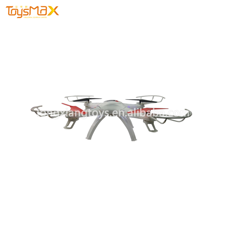 Exceptional Quality Factory Price Walkera Voyager 3 Fpv Rc Quadcopter
