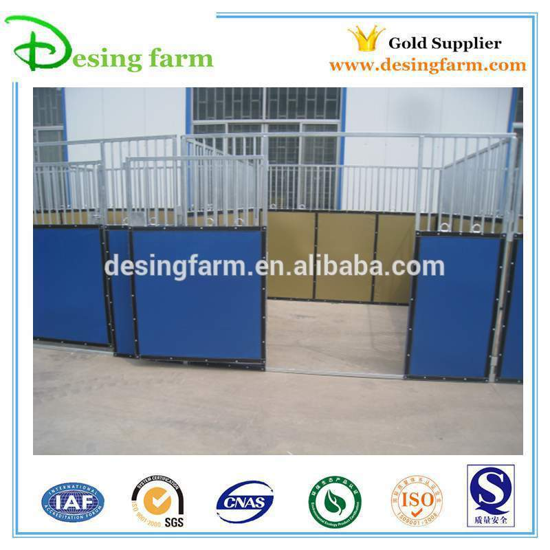 horse stable panels for sale