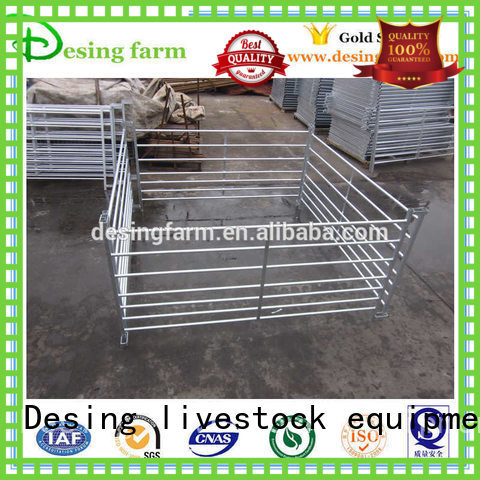 custom sheep catcher hot-sale for wholesale