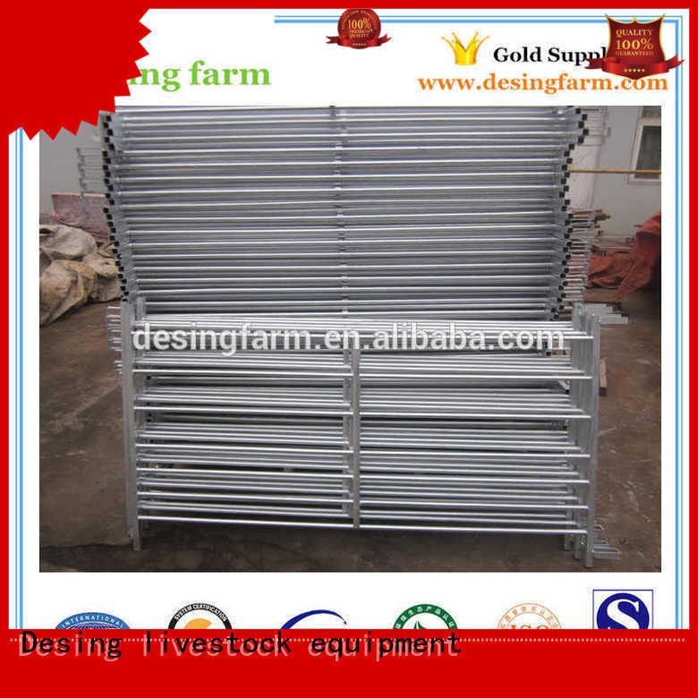 well-designed sheep handling system hot-sale for wholesale