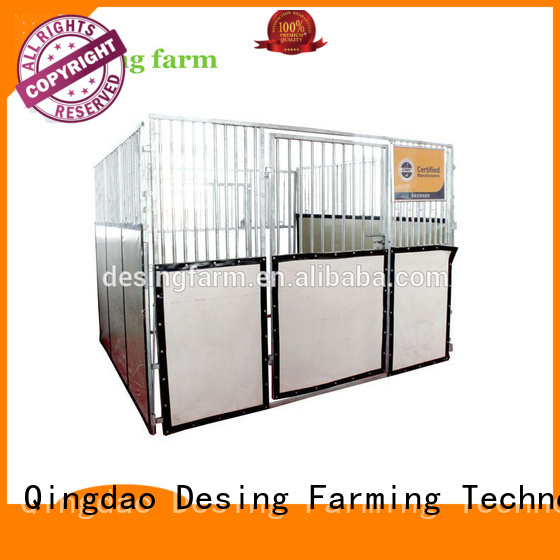 best horse stables stainless excellent quality