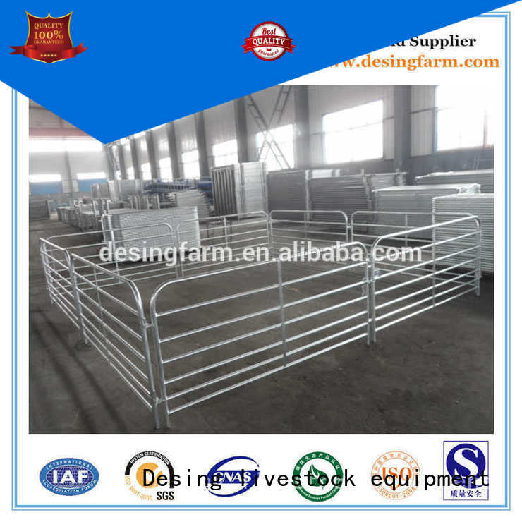 best workmanship sheep catcher hot-sale for wholesale