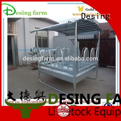 best horse stables galvanized excellent quality