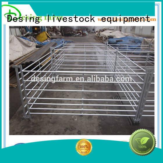 best workmanship sheep trailer adjustable favorable price