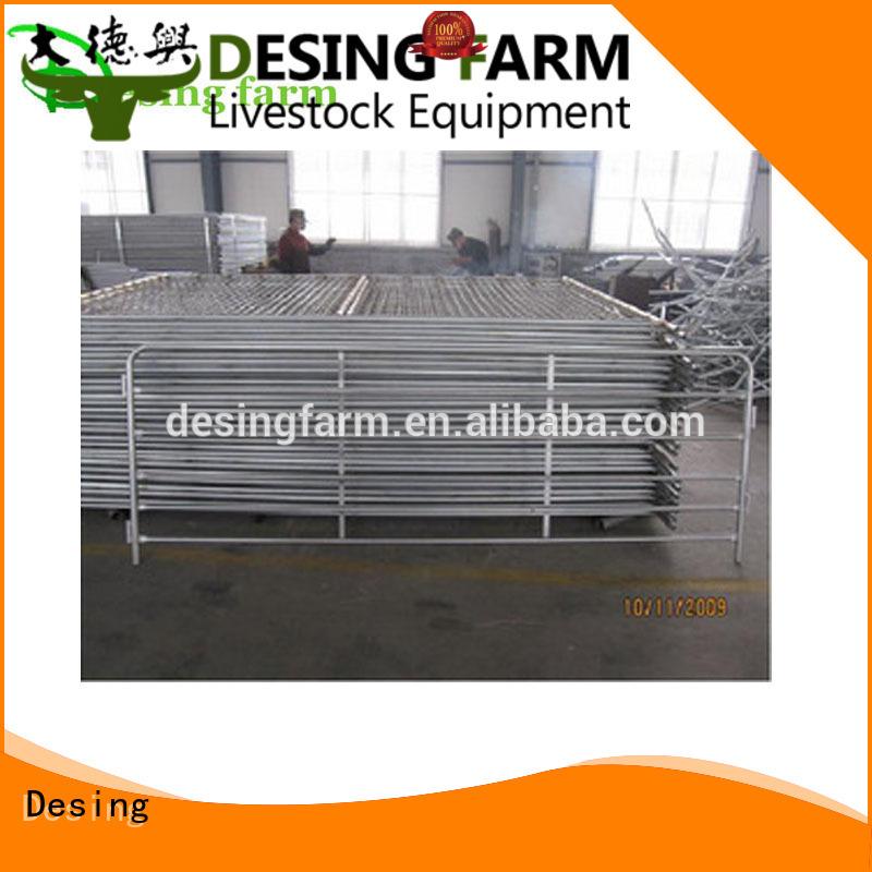 custom livestock scales adjustable favorable price