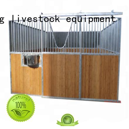 livestock fence panels galvanized excellent quality