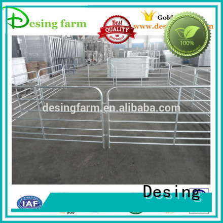 custom sheep loading ramp factory direct supply favorable price