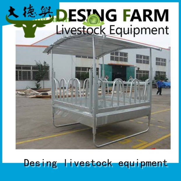 comfortable horse stable easy-installation fast delivery