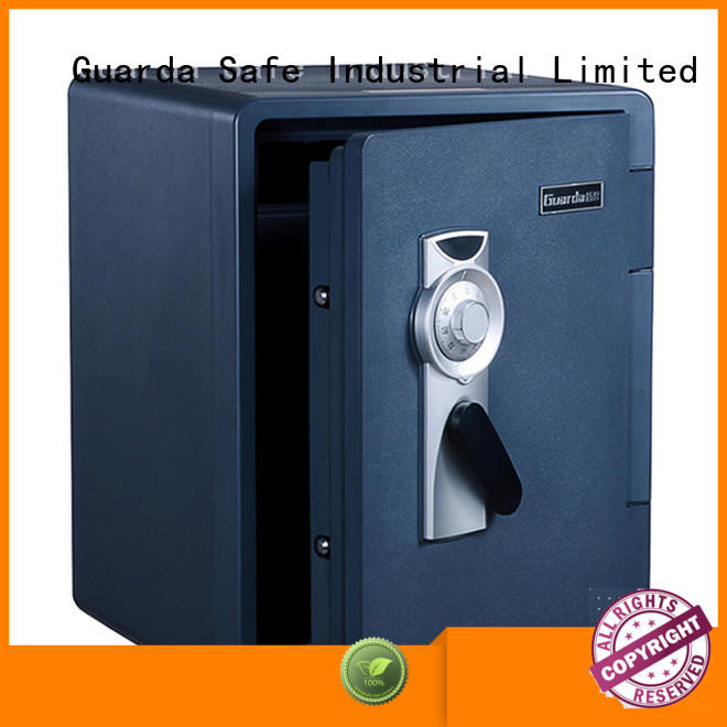 Guarda fuerte 1 hour fire safe suppliers for business