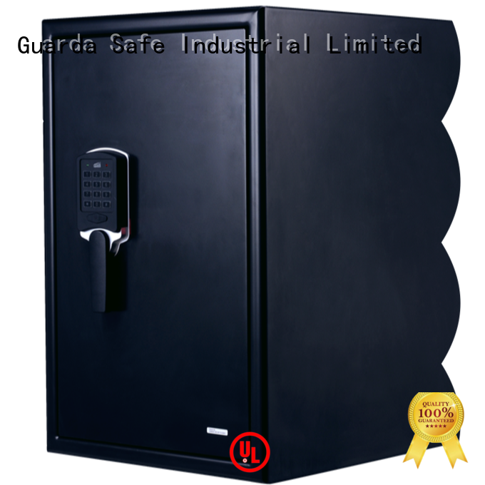 Guarda 58cu fireproof safe suppliers for business