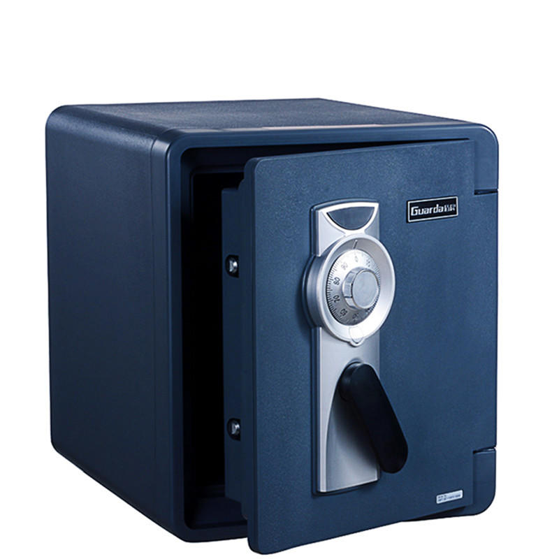 WaterproofFireproof safe box manufacturer popular fire resistant safe ,43.2cm height