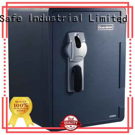 Wholesale fire waterproof safe hddfloppy manufacturers for company