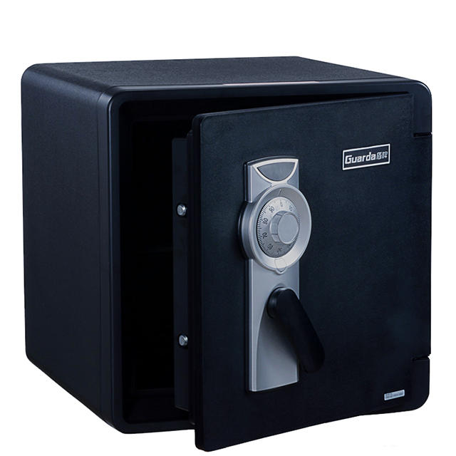 Guarda Hidden furniture 1 hour fireproof safe with great security 2092C