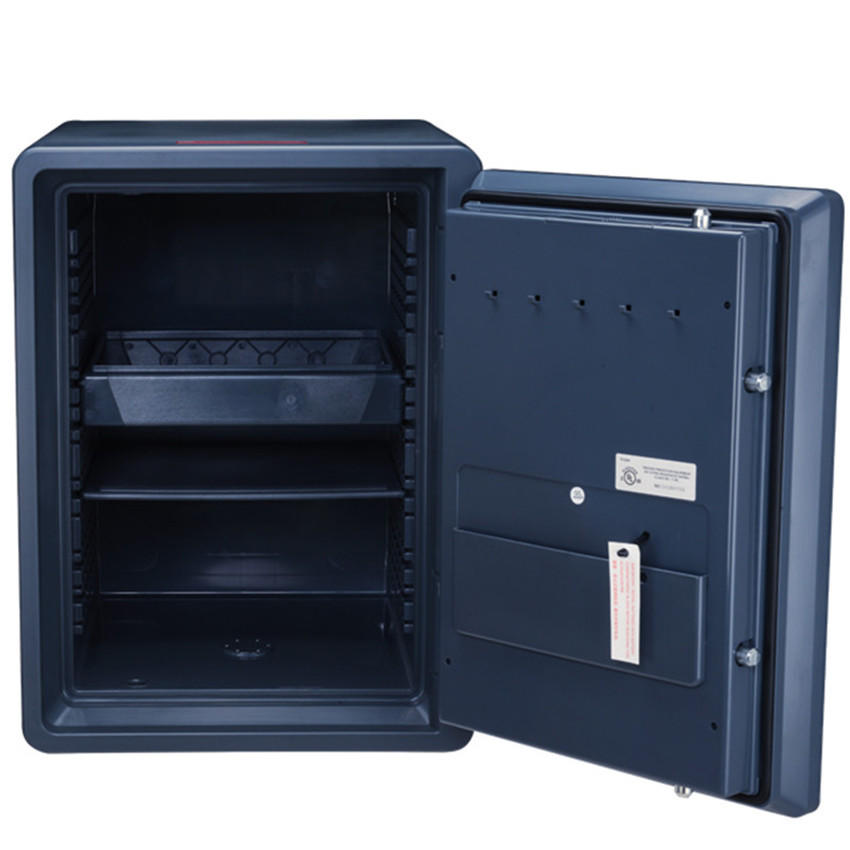 High Quality Electronic Safe 2096lbc for Home Fireproof Water proof
