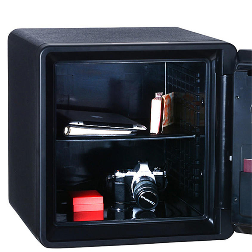 60mins Fire proof home office safety cabinet forwholesale with UL72 license