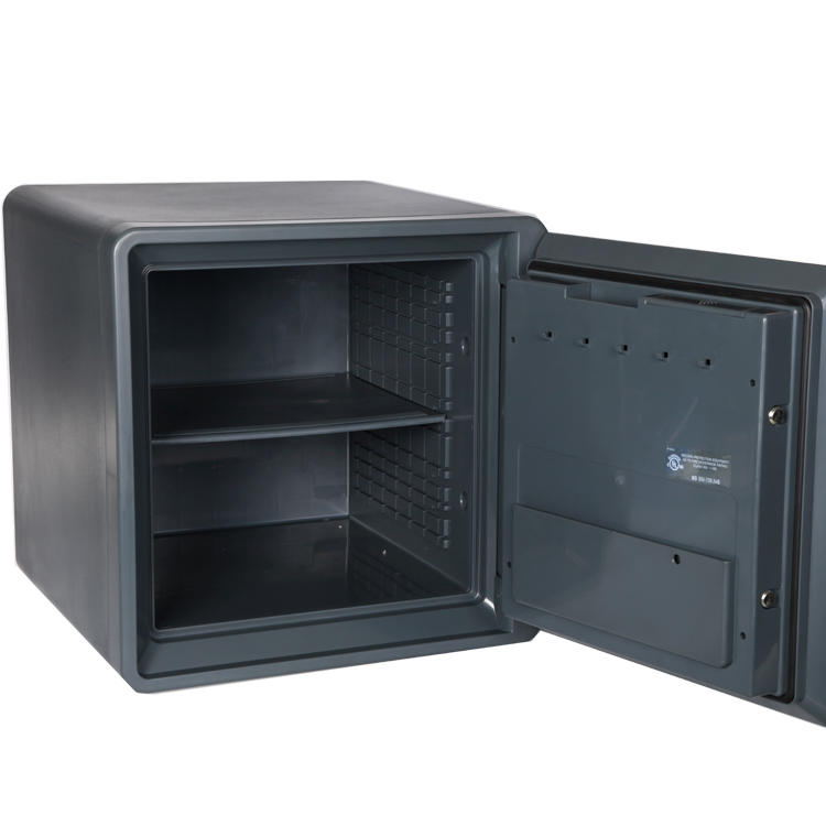 Guarda Safe Box for office Fire security