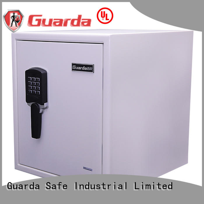 Guarda height fire waterproof safe suppliers for business