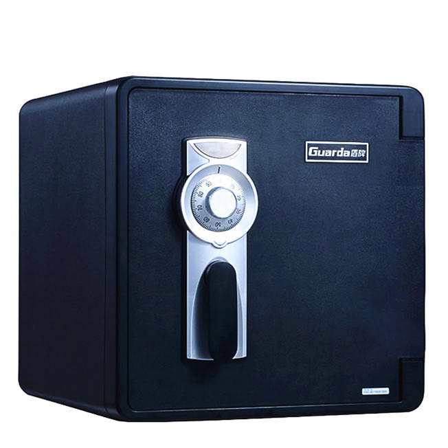 60mins Fire Rated Fire Cabinet for Home security