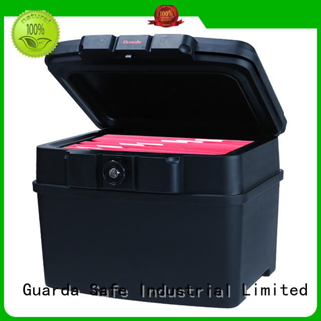 Guarda pictures fireproof box for sale for company