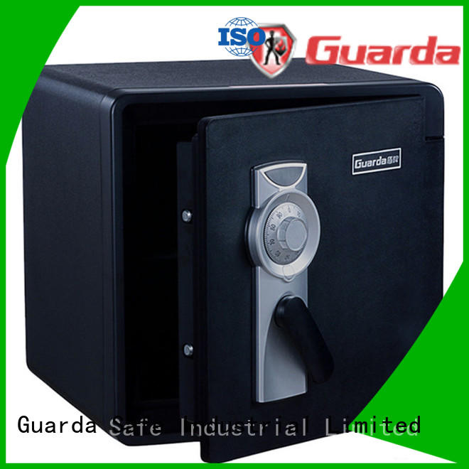 Guarda Top 1 hour fire safe factory for home
