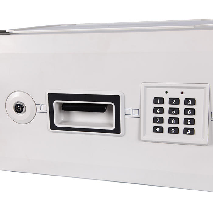 Safes with drawer 0.6 cu ft/17.1L for home security