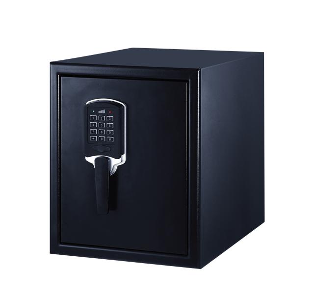 GUARDA Best seller business safe electronic digital safe box,Fireprood Waterproof safe Box