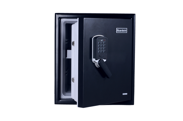 GUARDA Indoor Storage WaterproofFire resistant safe for sale digital lock safe